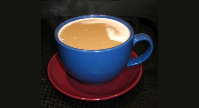 cafe au lait2