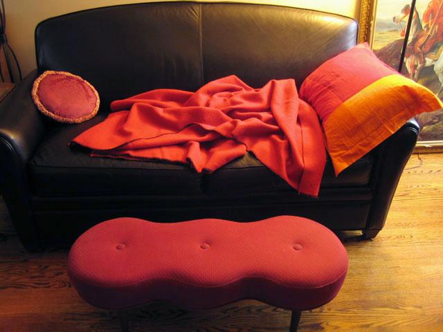 blanket-02b