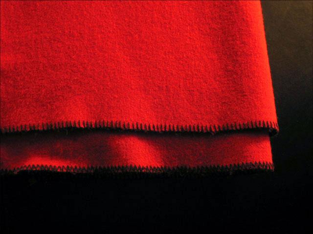 blanket-07b