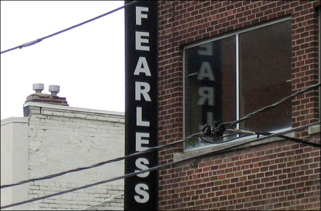 fearless2