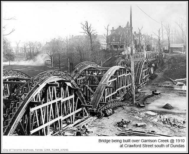 historic-photo-bridge-over-garrison-creek