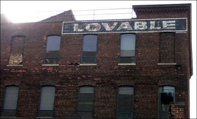 lovable2