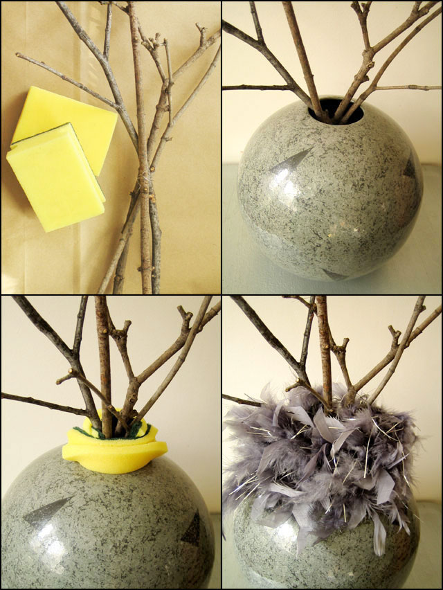 branches in a vase1