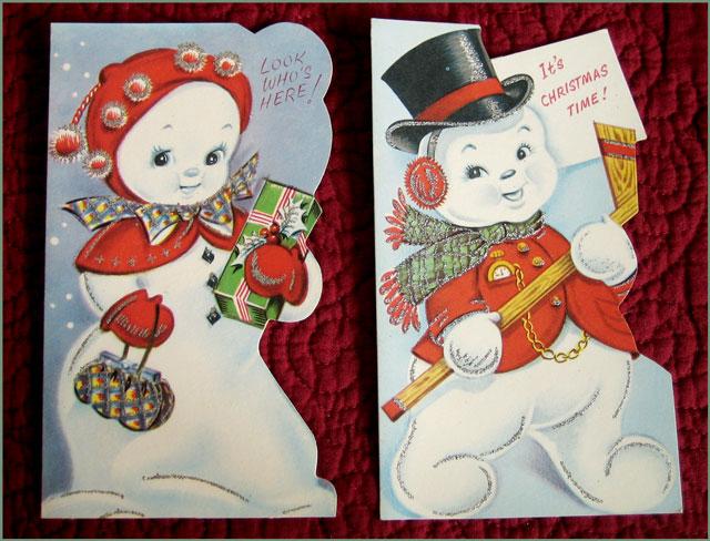 cards 8