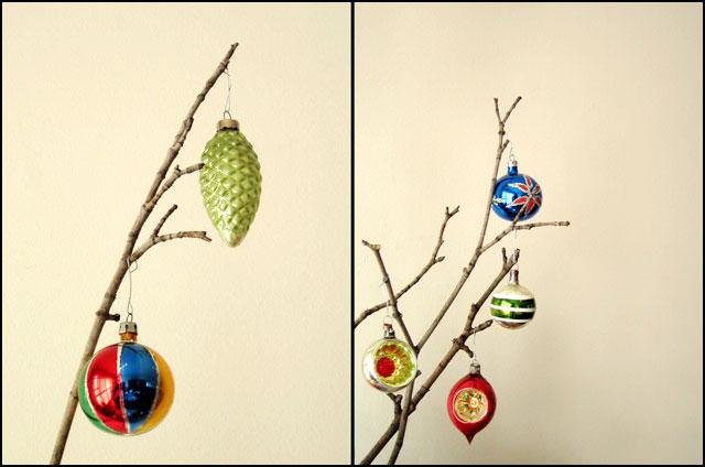 vintage ornaments 21