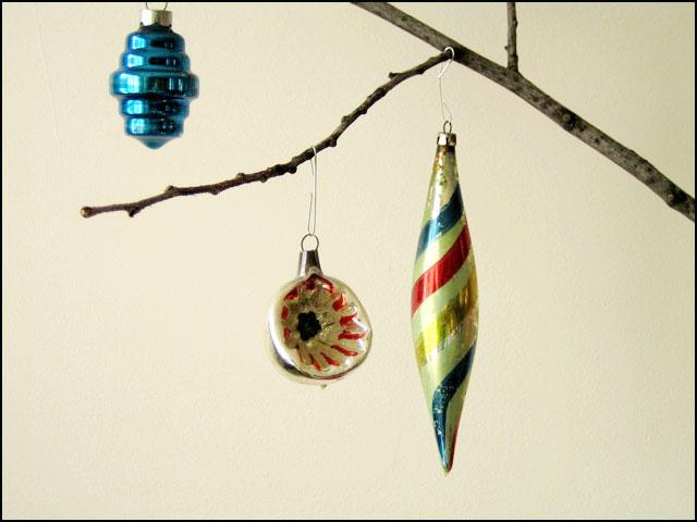 vintage ornaments 31
