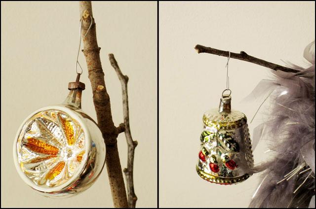 vintage ornaments1