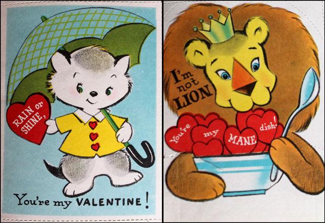 cat valentine 08