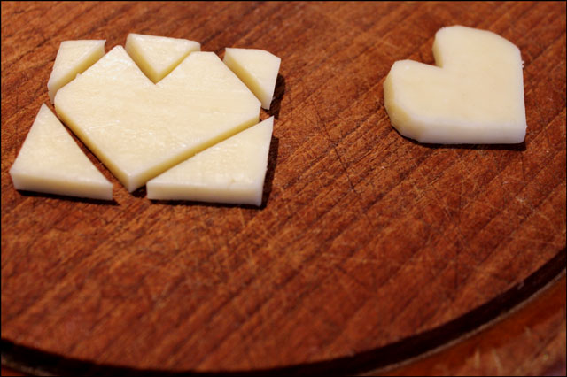 making-cheese-hearts-2