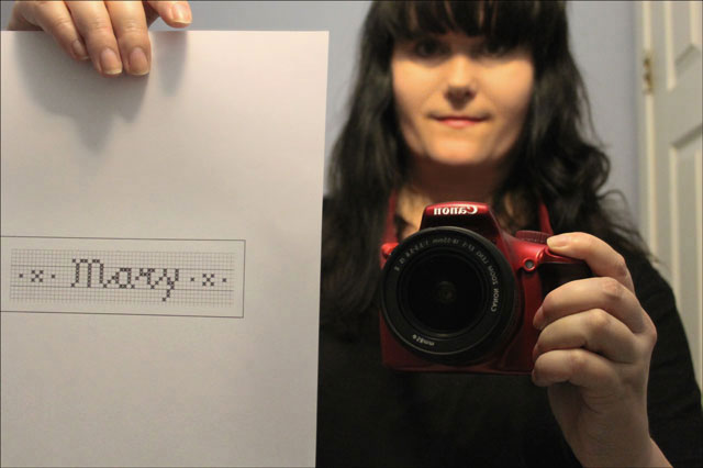 mirror image02