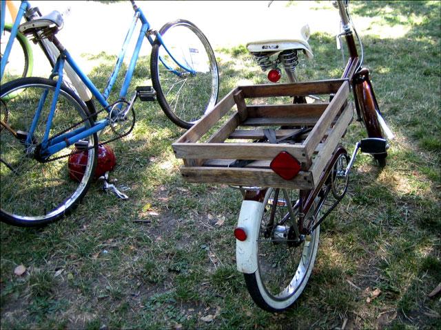 vintage bicycle show 03