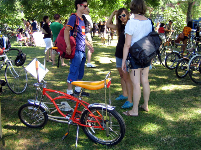 vintage bicycle show 081