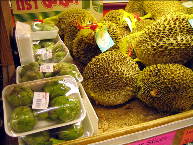 soursop in chinatown