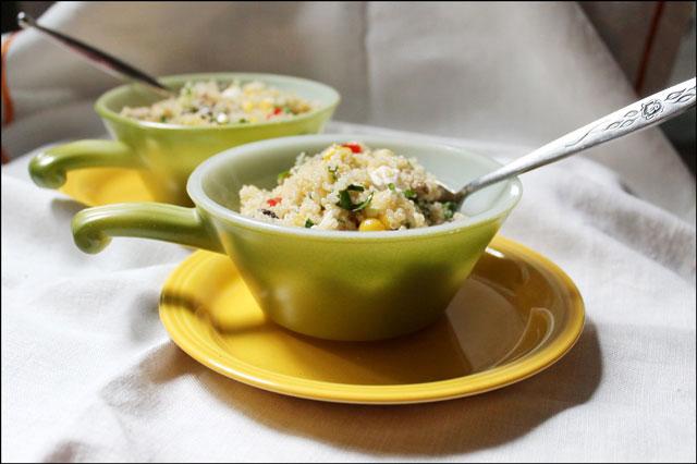 corn and quinoa salad 03