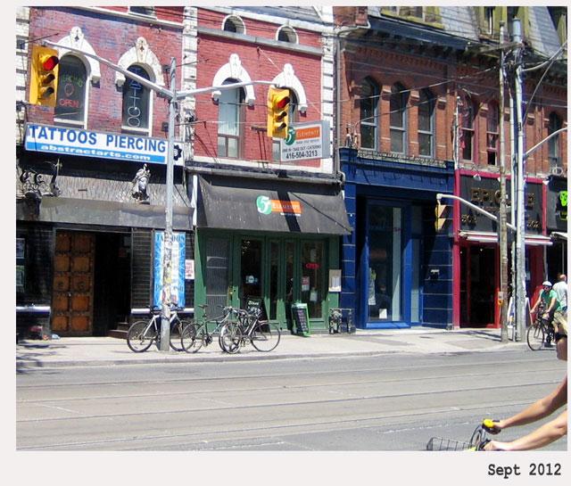queen street west epicure 2