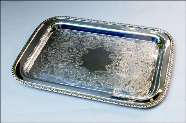 silver tray 02