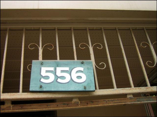 556 address