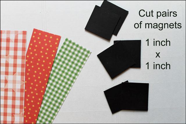 cut-magnets
