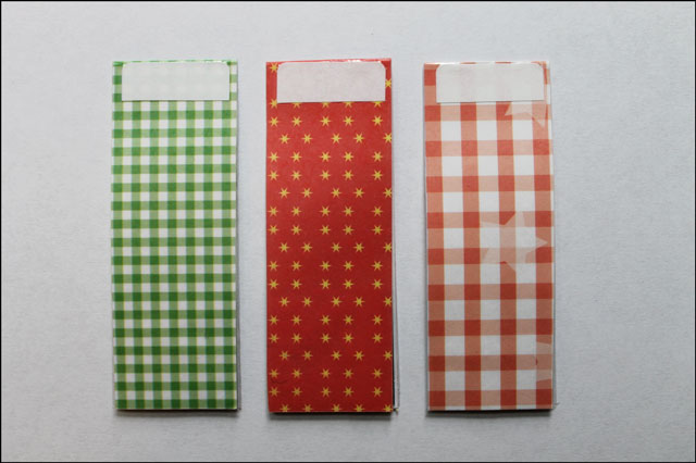 make-some-notebook-dividers