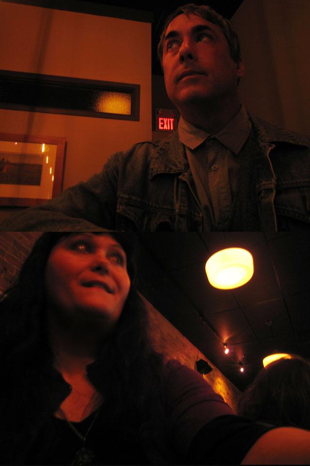 nick and lou oct 2012