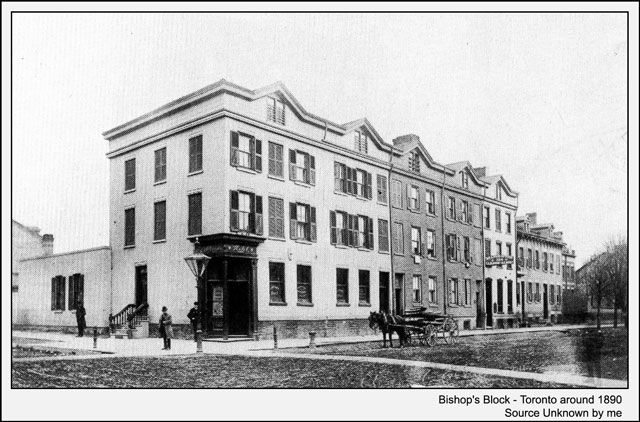 Bishops-Block-Historic-Photo
