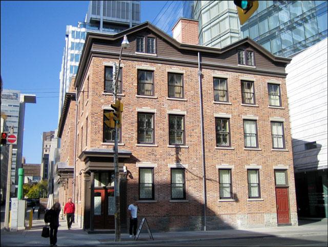 Bishops-Block-Toronto-Oct-2012