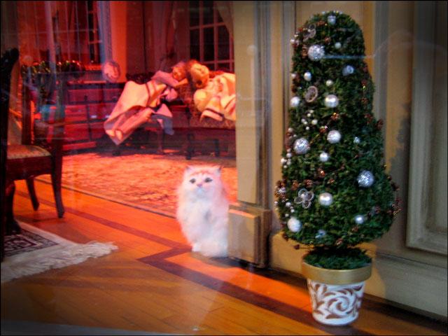 The-Bay-holiday-window-06