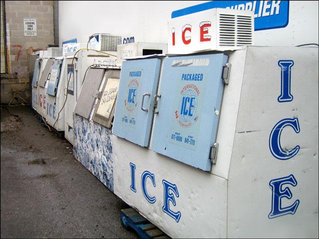 old-ice-machines