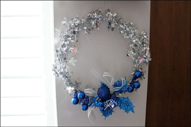 silver-and-blue-handmade-wr