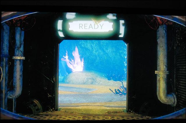 bioshock-2-screencap-01