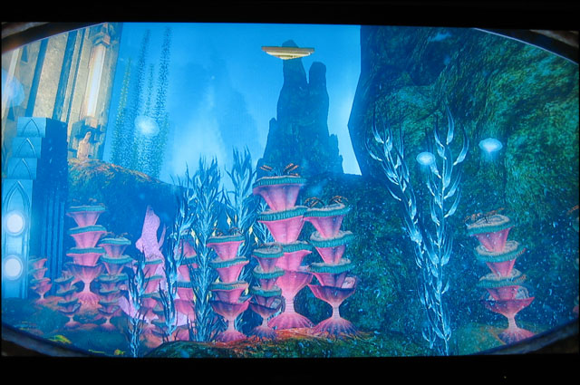 bioshock-2-screencap-03