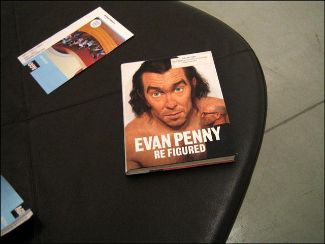evan-penny-book
