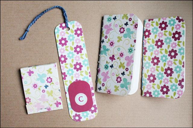 handmade-notebooks-and-book