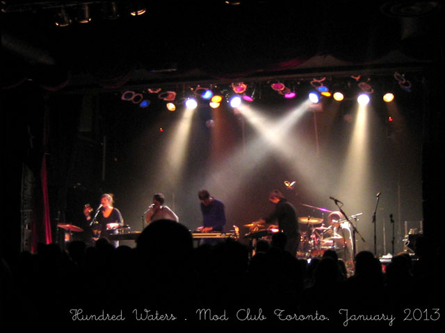 hundred-waters-toronto-jan-2013