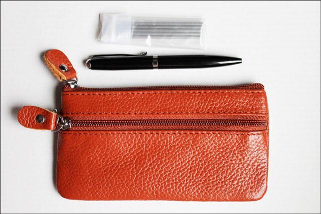 mini-pen-refills-and-notebo