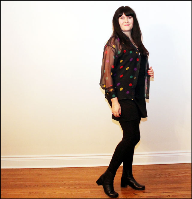 nye-outfit-03