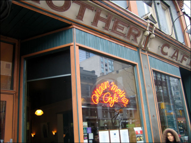 queen-mother-cafe-sign