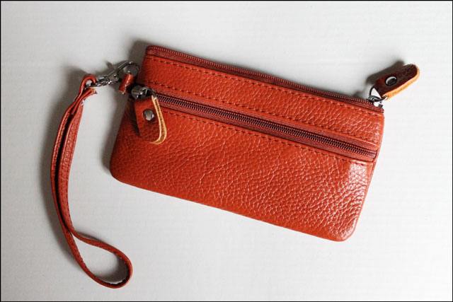 small-leather-case