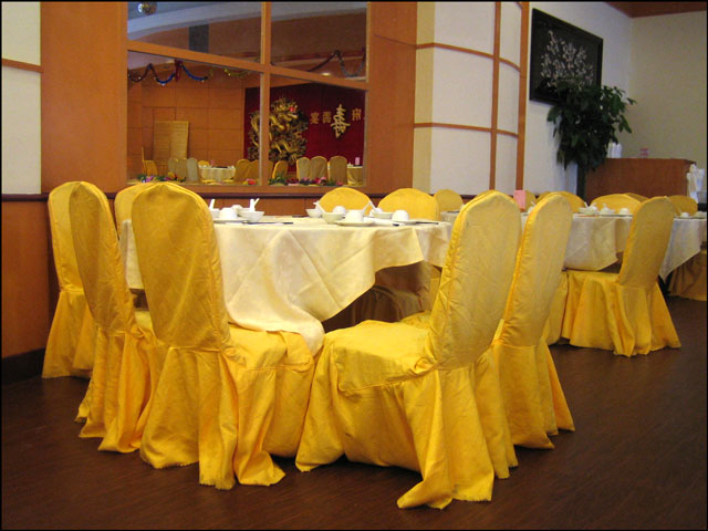yellow-chair-in-dim-sum-pla