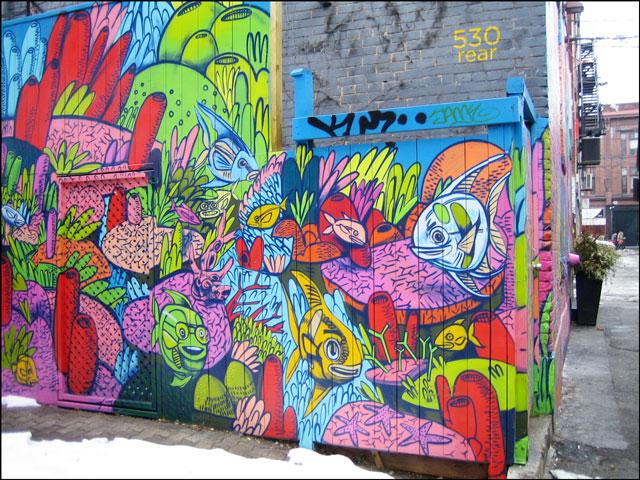 backalley-fish-mural