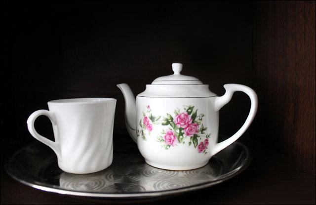 china-teapot