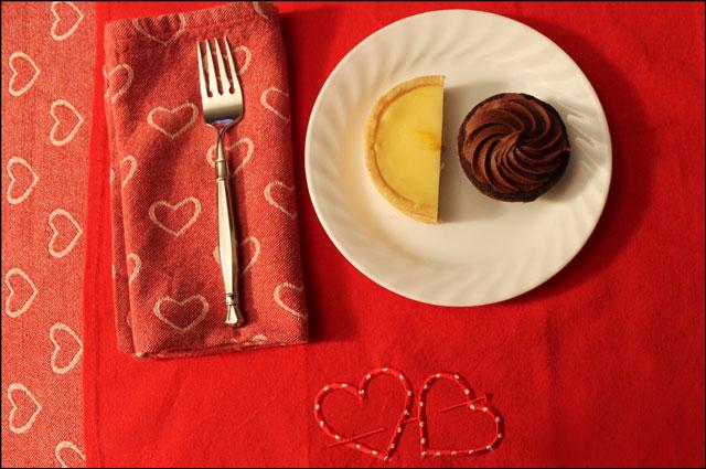 dessert-from-dufflet