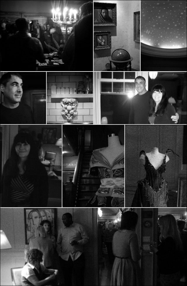 dtwl-party-collage