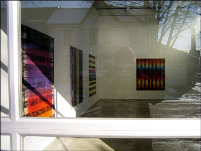 gallery-window-reflection