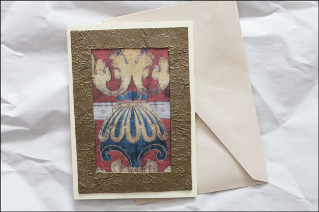 handmade-card-using-tissue