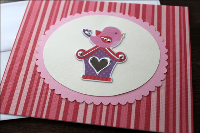 handmade-valentine-card-1