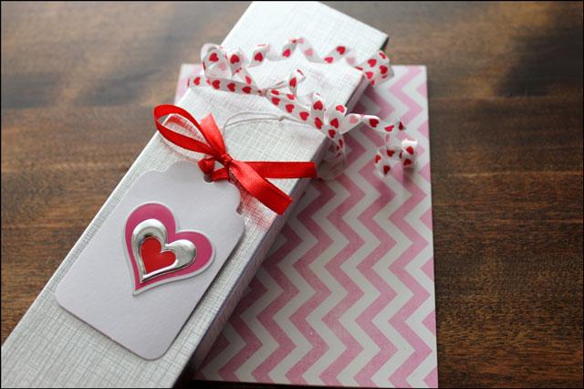 handmade-valentine-gift-tag