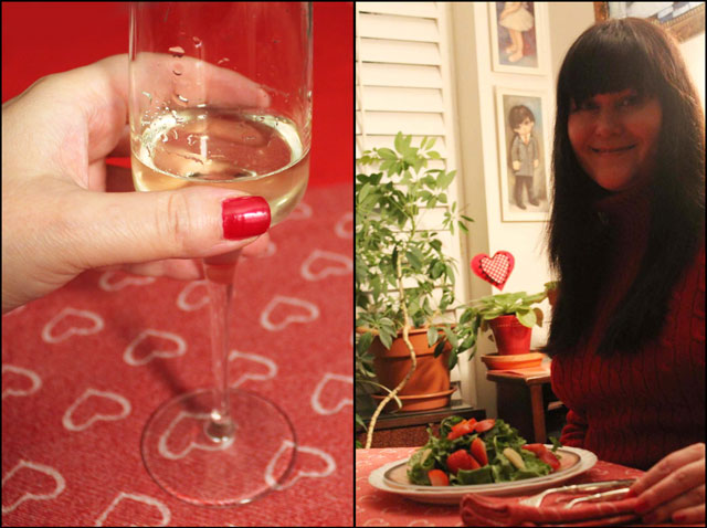 lou-and-sparkling-wine