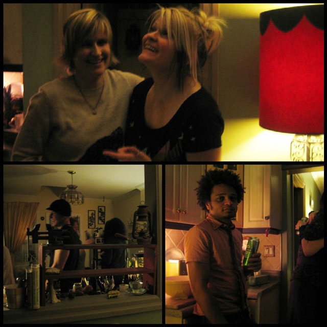 party-collage-2