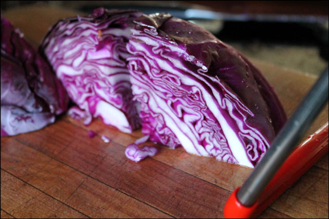 purple-cabbage